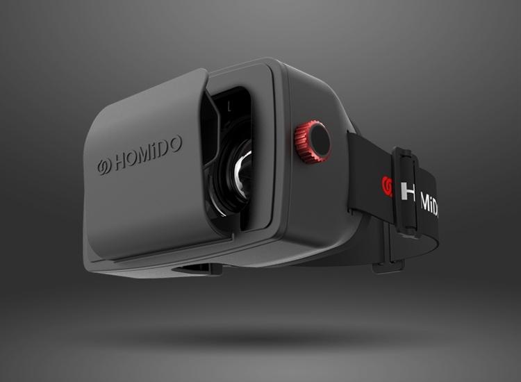 Программы очки виртуальной реальности mavic air combo на охоте
