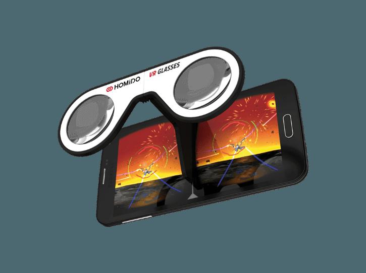 Купить виртуальные очки наложенным платежом в череповец очки dji как подключить к селфидрону спарк