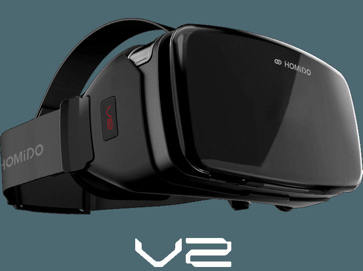 Скачать очки виртуальной реальности для смартфона куплю мавик в омск